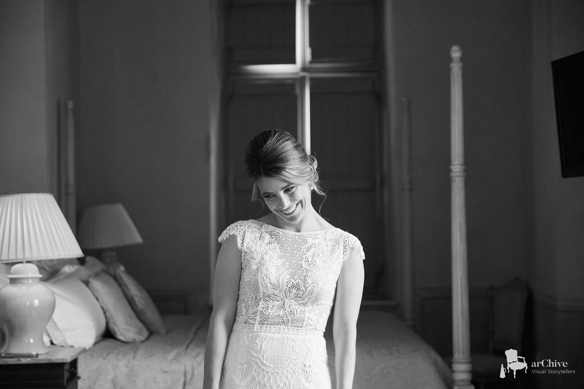 wedding planner symi