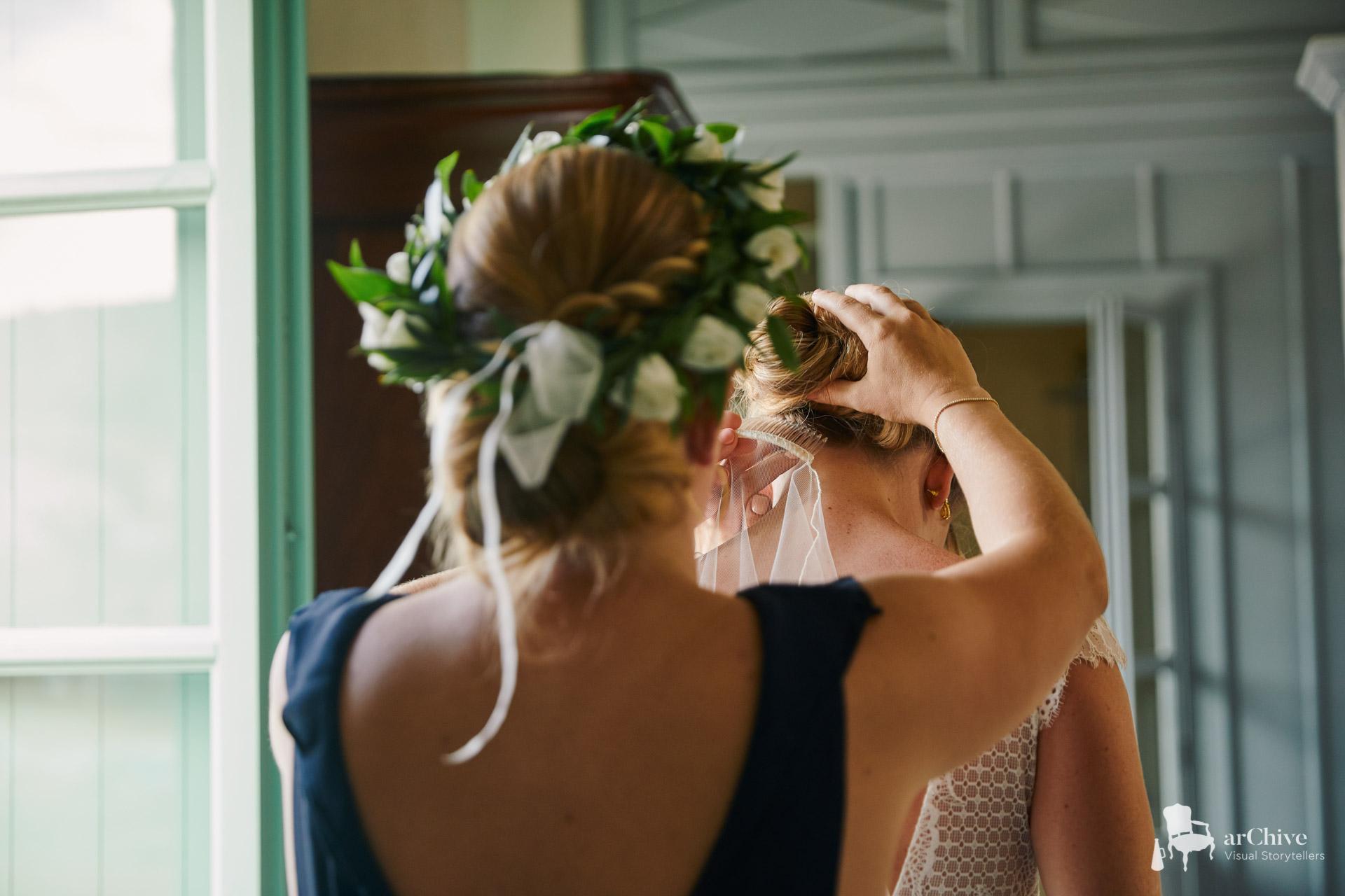 wedding greece symi