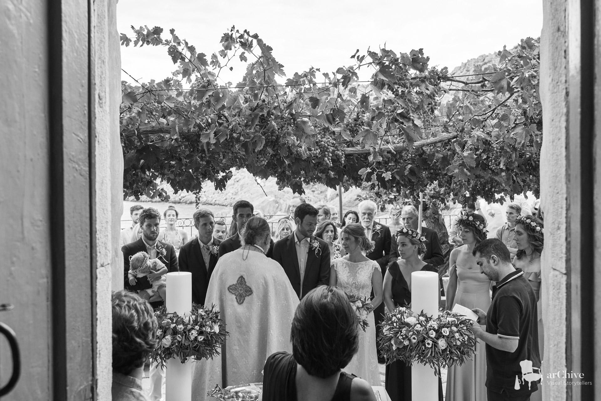 symi wedding analipsi