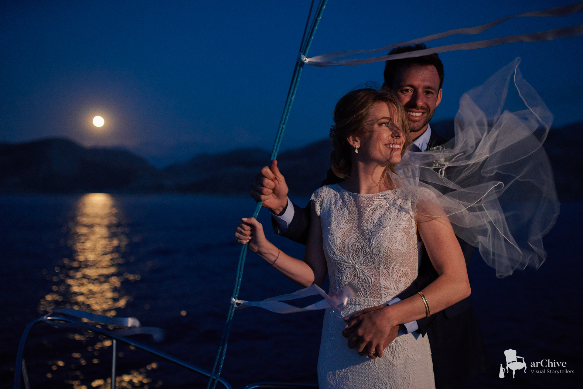 storytelling photography symi