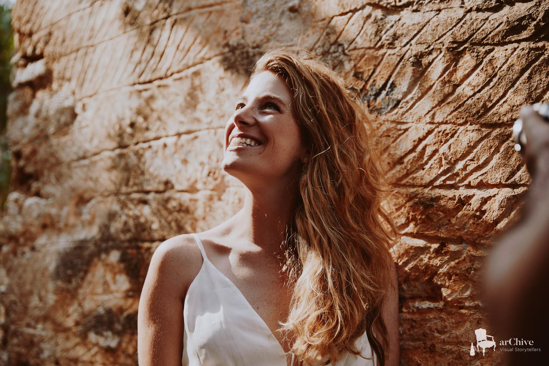 symi photographer