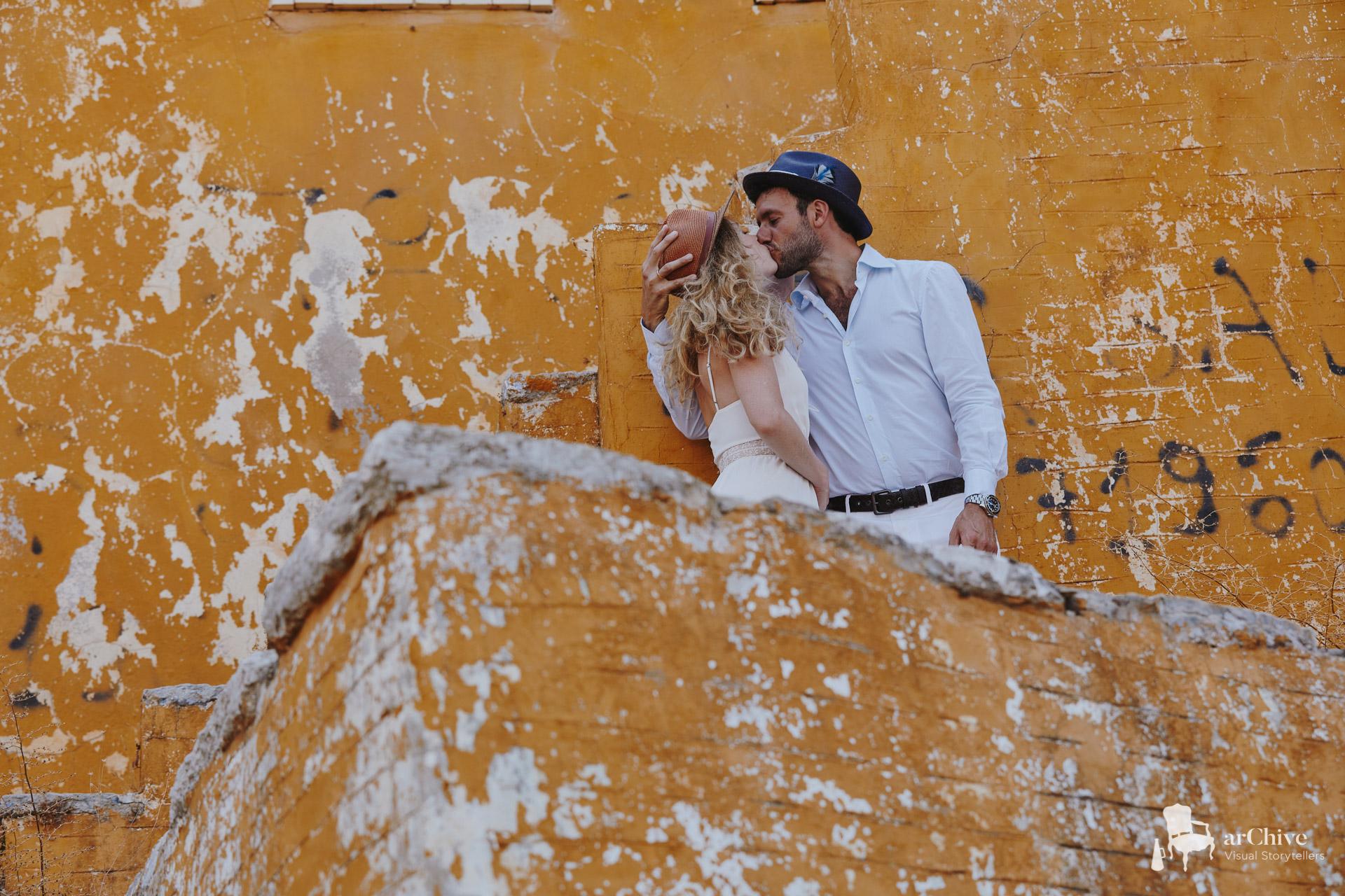 symi wedding photography